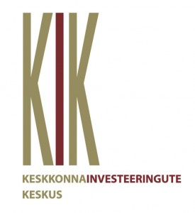 KIK_logo_RGB