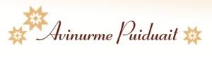 Logo 2_avinurme