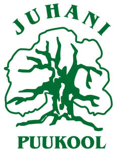 logo väike_juhaniPK
