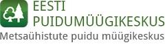 EPMK logo