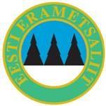 eeml-logo