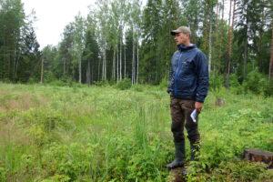 Metsamaahaldus_metsaülem