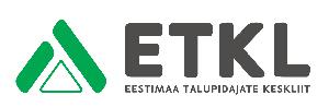 Eestimaa Talupidajate Keskliit