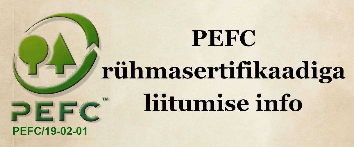 http://vana.erametsaliit.ee/sertifitseerimine-2/ruhmasertifikaat/